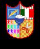 Collegio Dimesse Trieste