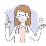 Normative sanitarie
