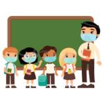 Autocertificazione rientro a scuola post assenza