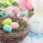 Chiusura per Pasqua