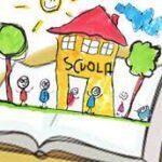 Disponibili ancora alcuni posti per la classe prima e sezione infanzia per a.s. 2021-2022